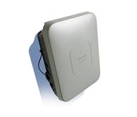 Wireless Outdoor – Série 1530