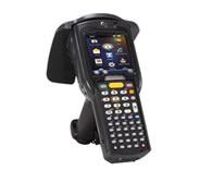 Identificação por rádio frequencia – RFID – MC3190-Z