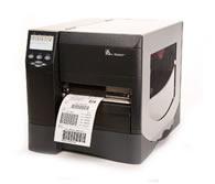 Impressoras de RFID passivo Série RZ