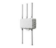Wireless Outdoor – Série 1552S