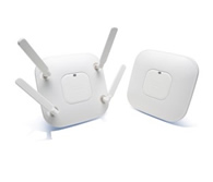 Access Point Aironet 3600