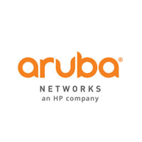 rede wireless aruba hp