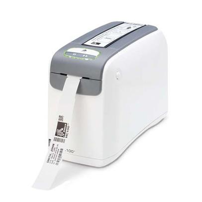 Impressora HC100