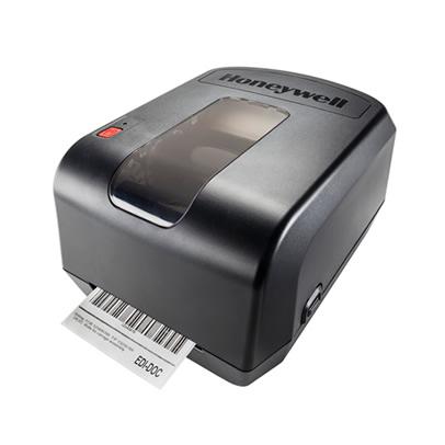 Impressora PC42t