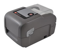 Impressora de Código de Barras - E-Class Mark III
