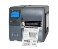 Impressora de Código de Barras - M-CLASS MARK II