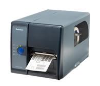Impressora de Código de Barras – PD41