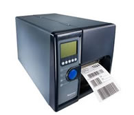 Impressora de Código de Barras - PD42