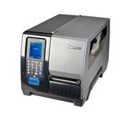 Impressora de Código de Barras - PM43 / PM43c