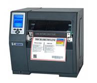 Impressora de Código de Barras – H-CLASS