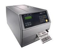 Impressora PX4i Térmica Direta e Transferência Térmica
