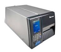 Impressora PM43 Térmica Direta e Transferência Térmica