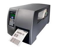 Impressora PM4i