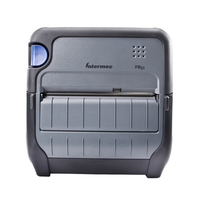 Impressora Portátil PB51