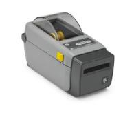 Impressora de código de barras ZD410