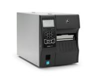 Impressora de Código de Barras - ZT410 / ZT420