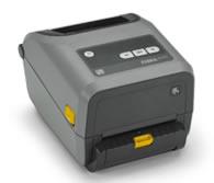 Impressora de Código de Barras – ZD420