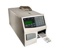 Impressora RFID PF2i