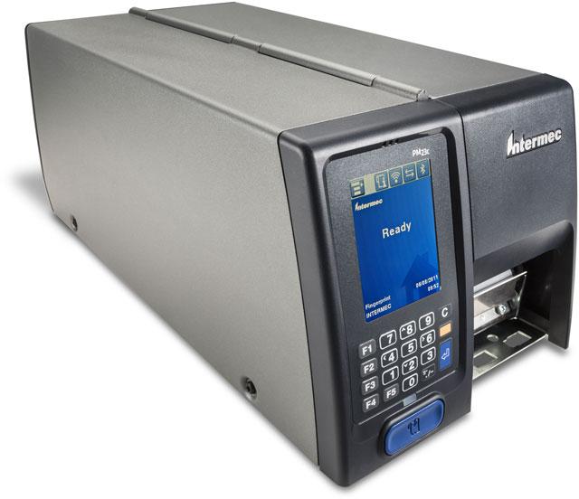 Impressora pm23c