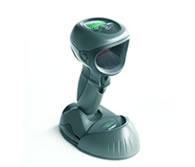 Identificação por rádio frequencia – RFID – DS9808-R