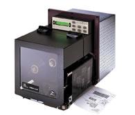 Impressoras de RFID passivo RPAX