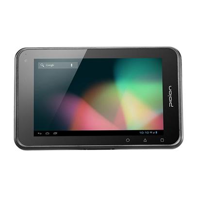 Tablet BP50