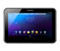 Tablet RT100 Bluebird
