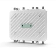 Infraestrutura wireless – AP7562