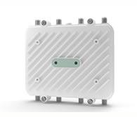 Infraestrutura wireless – AP8163