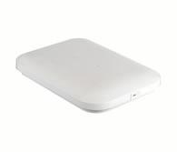 Infraestrutura wireless – AP8222