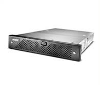 Infraestrutura wireless – NX6500