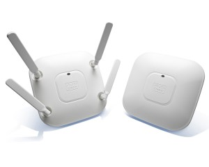 Access Point Aironet 2600