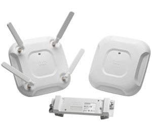 Access Point Aironet 3700 Series