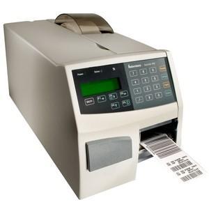 Impressoras portáteis RFID PF2i