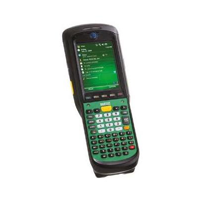 MC 959xex-NI