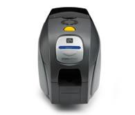 Impressora de cartão ZXP SERIE 3