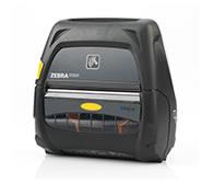 Impressora portátil ZQ520