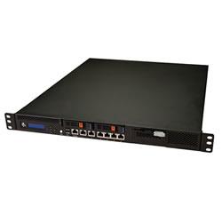 Infraestrutura wireless – NX7500