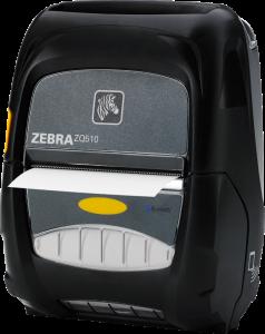 impressora-portatil-ZQ500