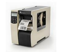 Impressoras de RFID passivo R110Xi4