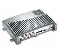 Identificação por rádio frequencia – RFID – XR450