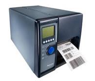 Impressora PD42