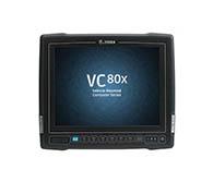 Computador veicular VC80x