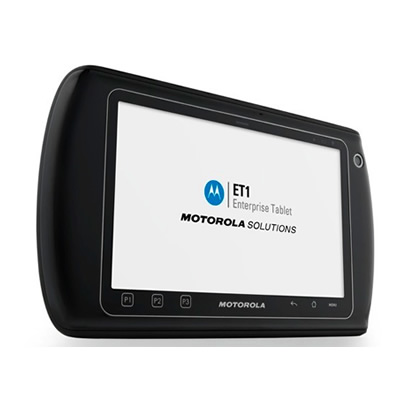 Tablet ET1
