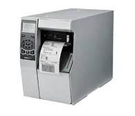 Impressora de Código de Barras – ZT510 - Zebra