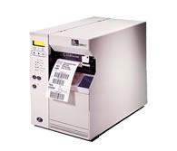 Impressora de Código de Barras – Linha 105SL