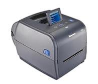 Impressora de Código de Barras - PC43