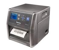 Impressora de código de barras - PD43