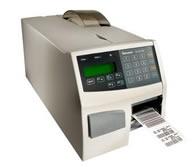 Impressora de Código de Barras – PF2i