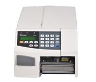 Impressora de código de barras - PF4i
